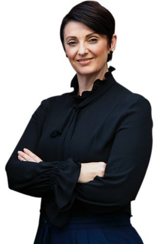 Jennifer Conroy